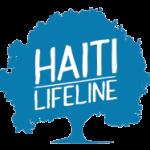 Haiti Lifeline