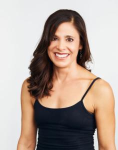 Lisa Bettini Moro